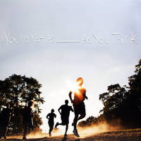 Sorority Noise: You're Not As _____ As You Think