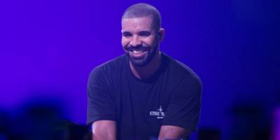 drake's <i>more life</i> gets physical release date