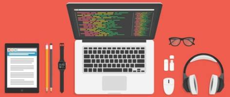 Choose your price for a massive collection of coding education