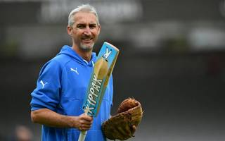 ex-yorkshire boss jason gillespie to join kent