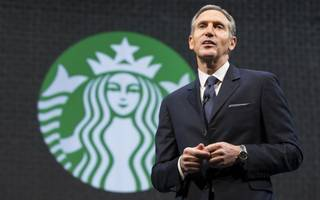 starbucks investors warn against controversy by any beans necessary