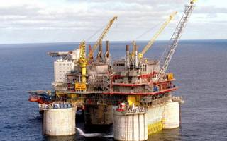 The UK has awarded 25 oil exploration licenses in untapped North Sea areas