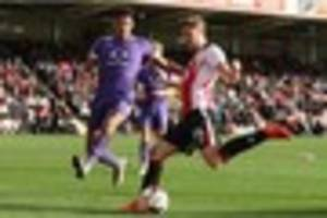 Midfielder to remain at York City for rest of season