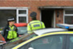 Investigators reveal cause of fatal house fire in Wigston