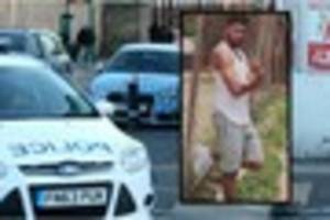 first picture of st ann's alleged murder victim released by...