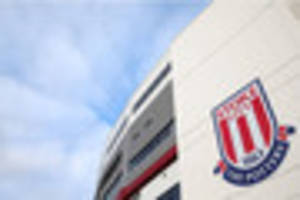 stoke city 12-year-old reported to be at centre of liverpool...