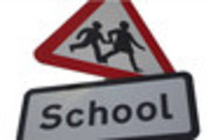 ​gloucestershire school closes suddenly for the day