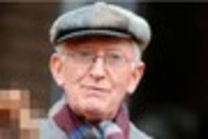 retired chelmsford headmaster loses appeal to overturn historic...