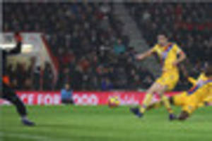 crystal palace captain calls for more 'big performances' ahead of...