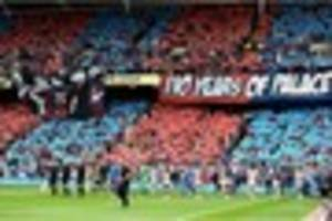 do crystal palace offer their croydon-based supporters value for...