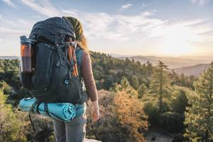 What is a co-op & how does it affect your next purchase? REI weighs in