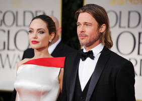 Brad Pitt Updates: Angelina Jolie's Ex-Husband Eyed for 'Deadpool 2' Cable Role, 'Allied' Actor Reprises Role in 'World War Z 2'