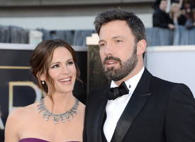 Jennifer Garner Spends Little Time Away From Ben Affleck And Kids For One Reason [Report]