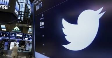 Twitter To Suspend 1M Terrorism Accounts; Troll, Fake News Face Shutdown