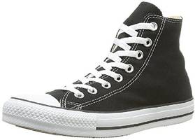 Top Best 5 converse unisex chuck taylor all star high top for sale 2017