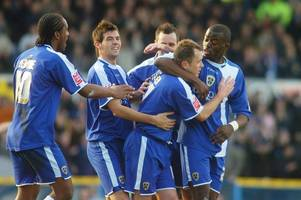 revealed: cardiff city's worst ever player as voted by bluebirds supporters