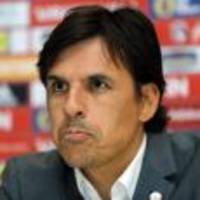 chris coleman confident of wales' chances against republic of ireland in dublin