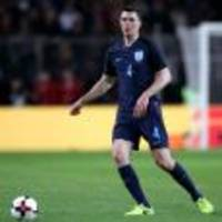manchester united exit drove michael keane to fight for england chance