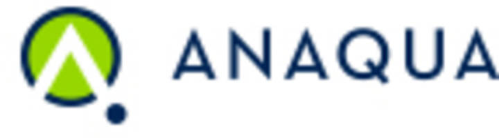 anaqua 8.6 to unify and simplify vallourec's ip management