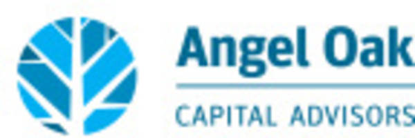 Angel Oak Capital Becomes Signatory of United Nations-Supported Principles for Responsible Investment