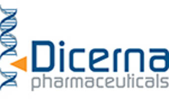 dicerna to report fourth quarter and full year 2016 financial results and host conference call on march 30, 2017