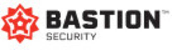 Introducing Bastion Security, the Preeminent Provider of Active Security Monitoring in California and the Pacific Northwest