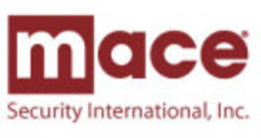 Mace Security International Acquires Washington Labs