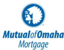 Mutual of Omaha Mortgage Expands to Colorado