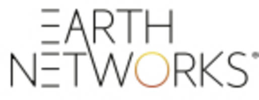 NOAA Awards Earth Networks 5-Year, Multi-Million Dollar Contract For Advanced Total Lightning Data