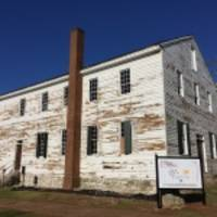 PPG Begins COLORFUL COMMUNITIES Project at Alabama Constitution Village in Huntsville