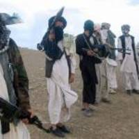 Police officer kills nine colleagues in northern Afghanistan
