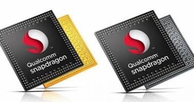 Qualcomm Prevented Samsung From Selling Its Exynos Chipsets