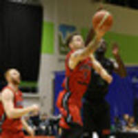 basketball: live streaming - canterbury rams v wellington saints