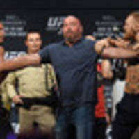 boxing: how conor mcgregor's fine impacts floyd mayweather super fight