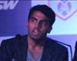 indian football - parth jindal: 'cannot imagine a bengaluru fc season without afc games in it'