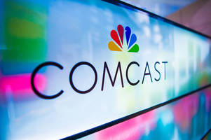 the next live tv streaming service could come from an unlikely source: comcast