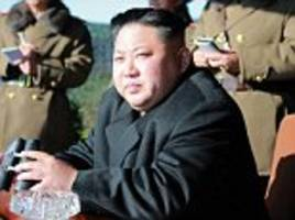 US 'may accuse North Korea in Bangladesh cyber heist'