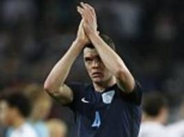 manchester united could be set for michael keane windfall