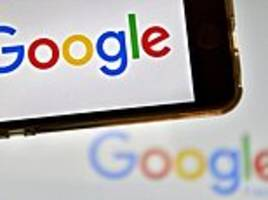 Google boycott could see the end of automated ad placement