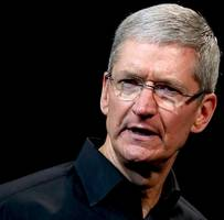 apple says it fixed the mac and ios vulnerabilities in leaked cia docs several years ago (aapl)