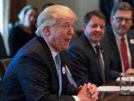 trump starts healthcare judgment day by attacking the conservative freedom caucus in twitter tirade