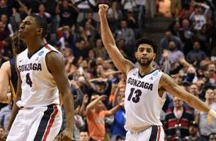 Why this could finally be Gonzaga's year to reach the Final Four