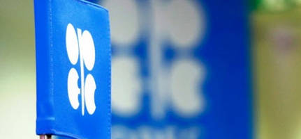 opec out of moves as goldman sachs expects another oil glut in 2018
