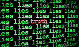 Paul Craig Roberts: In America Today, Facts Cannot Compete With Lies