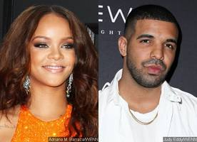 Rihanna Is Reportedly Not Surprised With Drake's New Sade Tattoo. Find Out Why