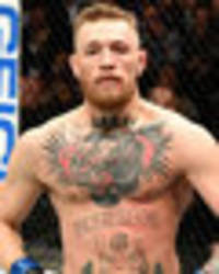 conor mcgregor gives update on floyd mayweather fight, vows to ko undefeated boxer