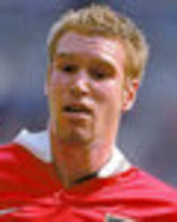 former arsenal defender: this is when i knew my gunners career was over