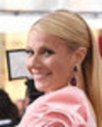gwyneth paltrow encourages anal sex in candid sex guide: 'everyone's doing it'