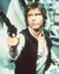New Star Wars spin-off will reveal Han Solo's 'real name'