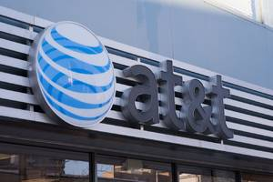 at&t continues to expand its fiber internet service